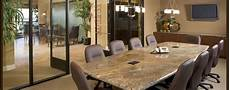 home office furniture las vegas las vegas small meeting room conference rooms luxury