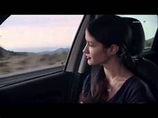 Song From Fiat Commercial