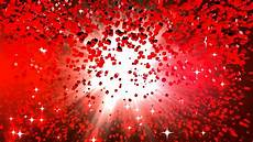 new background effects hd 022