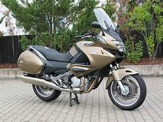 honda nt 700 v deauville wikiwand