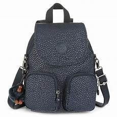 kipling firefly backpack kipling firefly up womens backpack charles clinkard