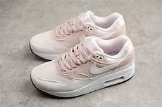 s nike air max 1 barely barely white