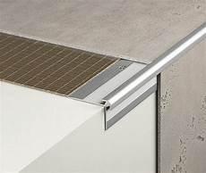 beton mit gesch 252 tzter kante mit imi beton lassen sich