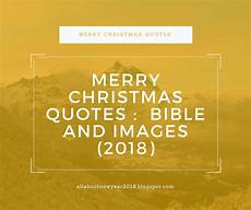 merry christmas quotes from bible and images 2018 happy new year 2018 wishes wallpaper