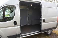 Peugeot Boxer Dimensions 2006 On Capacity Payload