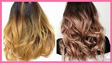 Tones Of Hair how to tone fix hair no more brass grace go