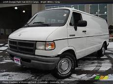 1992 dodge ram van b250 cargo bright white blue photo 8 dealerrevs com bright white 1994 dodge ram van b250 cargo gray interior gtcarlot com vehicle archive