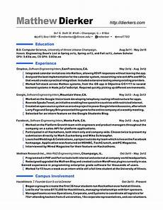 internship resume template and related tips hloom