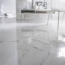 carrelage marbre prix carrelage sol et mur blanc effet marbre rimini l 60 x l 60