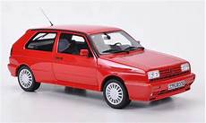 golf 2 rallye volkswagen golf 2 rallye g60 ottomobile diecast model