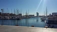 port vell barcelona port vell barcelona free stock photo domain pictures