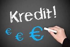 sofort kredit norisbank