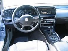 car engine manuals 1989 mitsubishi chariot navigation system car engine repair manual 1989 mercury cougar navigation system 1989 mercury cougar xr7