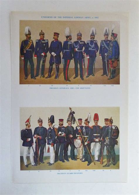 Prussian Society