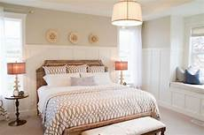 Warm And Cozy Bedroom Ideas by 12 Stunning Designs Of Incredibly Warm Cozy Bedrooms