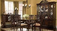 mennonite furniture kitchener lloyd s mennonite furniture gallery solid wood mennonite