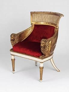 armchair chaises fauteuils canap 233 s