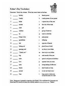 esl worksheets free and printable