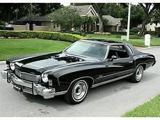 how it works cars 1973 chevrolet monte carlo free book repair manuals 1973 chevrolet monte carlo for sale classiccars com cc 1094650