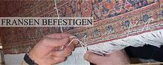 teppich reparieren so teppichreparatur ulm und teppichrestauration