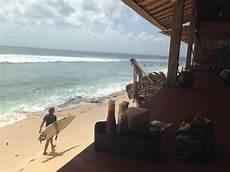turisti per caso indonesia indonesia a prima vista viaggi vacanze e
