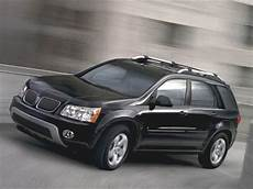 how to work on cars 2006 pontiac torrent lane departure warning 2006 pontiac torrent sport utility 4d pictures and videos kelley blue book