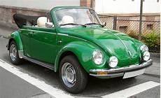 vw käfer cabrio file vw kaefer cabriolet front 20100429 jpg