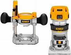 dewalt dcs361b 20v max cordless miter saw tool dewalt dcs361m1 20v max cordless miter saw with