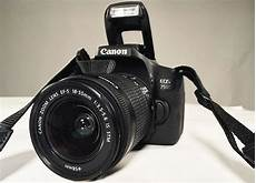 canon eos 750 d canon eos 750d review digit in