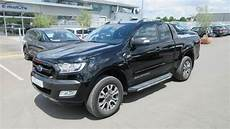 mandataire utilitaire ford mandataire auto ford utilitaire ranger cabine 3 2