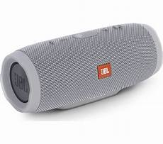 buy jbl charge 3 portable bluetooth wireless speaker