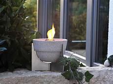 denk keramik schmelzfeuer outdoor schmelzfeuer outdoor granicium 174 l slg denk keramik