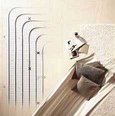 inneneinrichtung fussboden mit weicher fu 223 bodenheizung einfach nachr 252 sten kermi