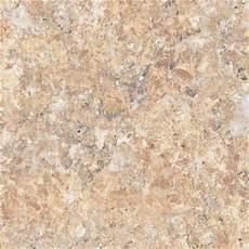 wilsonart 48 in 96 in laminate sheet in sedona bluff mirage 1824k353764896 the home depot