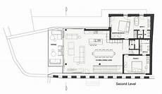 plan d intérieur de maison am 233 nagement int 233 rieur et ext 233 rieur d une maison de luxe