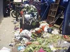 Imam Multimedia 2 Antara Lingkungan Bersih Dan Kotor