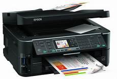 kopierer scanner drucker b 252 rozubeh 246 r