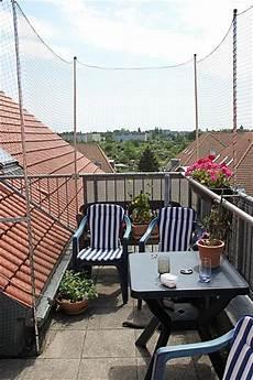 Balkon Vernetzten Nach Oben Offen Katzen Forum