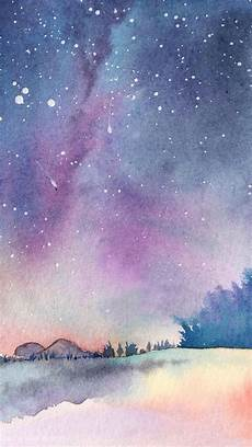Watercolor Iphone Background by Pin By Gonz 225 On Backgrounds Watercolor Wallpaper