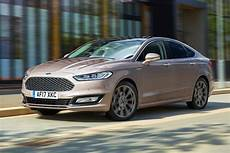 2017 Ford Mondeo Vignale Review Pictures Auto Express