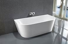 vasche da bagno in acrilico vasca da bagno freestanding acrilico sanitario