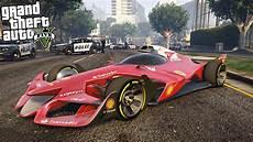 gta 5 autos gta 5 mods formula 1 car