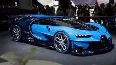 Bugatti Chiron Price Australia Car Tech