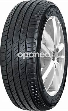 Large Choice Of Michelin Primacy 4 Tyres 187 Oponeo Ie