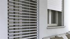 persiane elettriche prezzi pi 249 una tapparella orientabile una persiana