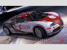 Bugatti 0 Divers Bugatti Veyron Ajax livery afbeeldingen