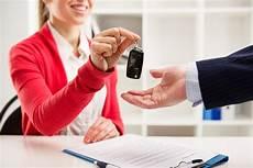 changement de propriétaire voiture vendre votre voiture imprimer le certificat de cession