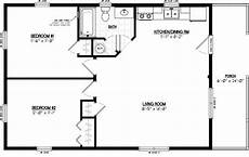 24x40 house plans settler custom barns and buildings the carriage shed