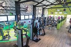 salle de sport aix franchise keep cool dans franchise sport fitness