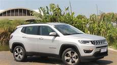 jeep longitude carpoint news avalia 231 227 o do jeep compass longitude 2 0